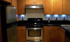 under cabinet kitchen lighting under the kitchen cabinet lighting adding under cabinet lighting