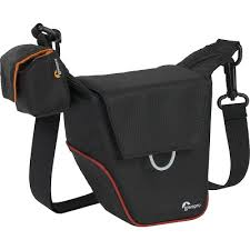 Lowepro <b>Lowepro Compact Courier</b> 70 Spare Replacement Parts