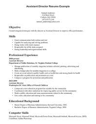 communication skills resume example   http     resumecareer info    resume examples  resume skills examples resume skills examples templates for your ideas and inspiration for job seeker  resume skills examples
