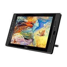 Buy VEIKK VK1560 Drawing Monitor 15.6 inch Full HD ... - Amazon.in