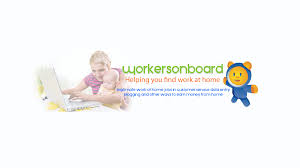 worldwide wah jobs workersonboard workersonboardhelping you work at home