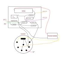 diy condenser mic problem pro audio community diy condenser mic problem mic wiring diagram bottom jpg