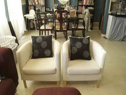 ikea chairs ikea chairs living room furniture chairs ikea chairs living room picture extraordinary chairs ikea ikea white