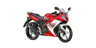 Yamaha YZF <b>R15S</b> Price, Images, Specifications & Mileage ...