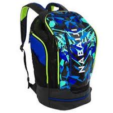 <b>Swim Bags</b>   Swimming Kit Bag   Decathlon