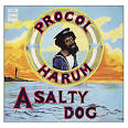 The Milk of Human Kindness by Procol Harum