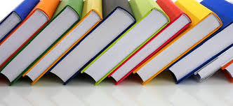 Image result for reading in schools