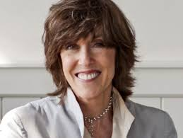 feminist foodie filmmaker ephron did it all and wrote about feminist foodie filmmaker ephron did it all and wrote about it too
