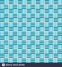 Modern <b>stylish blue</b> geometric seamless <b>pattern</b> Stock Vector Image ...