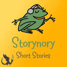Storynory Short Stories