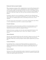 best photos of business job proposal template new job position sample business proposal template