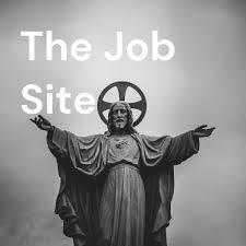 The Job Site: Catholic Conversations on Campus