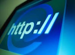 Jumlah Pengguna Internet di Indonesia Meningkat, Kecepatan Anjlok.