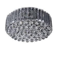настольная лампа artpole duke 001246