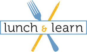 Image result for lunch & learn