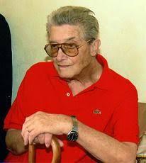 Franco Lombardo è nato a Castelvetrano il 4 Maggio del 1930. Primogenito di una famiglia non certamente dedita alle attività sportive si avvicina al calcio ... - francolombardomedia