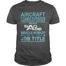 cover letter cleaning supervisor arena cleaning event supervisor cover letter basketball tshirt because badass miracle worker is not an official job title aircraft cleaning
