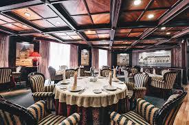 «Ресторан <b>&quot</b>;<b>Бордо&quot</b>;- это ресторан, сочетающий в себе ...