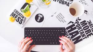 what words should i use on my cv    reed co ukwhat words should i use on my cv