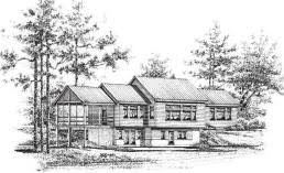 Plans for Passive Solar HomesA page guide to passive solar home design and concept level plans for nine solar homes  Written for North Carolina  the homes emphasize a careful balance