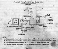 wiring diagram for alternator internal regulator images alternator wiring diagram wiring harness wiring diagram wiring