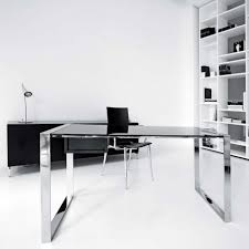 furniture cpelos for office home designs place to buy desk toys best plant for office desk buy shape home office