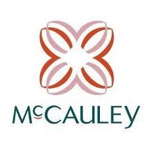McCauley Chemists - Loughboy Kilkenny - <b>Catrice Calligraph Pro</b> ...