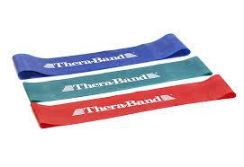 resistance loop bands elastic band equipment gum for fitness
