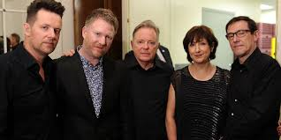 <b>New Order</b> - Music on Google Play