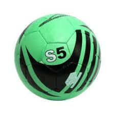 Отзывы о <b>Мяч</b> для футзала <b>UMBRO FUTSAL</b> PU