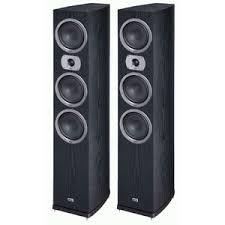 Купить <b>напольная акустика</b> недорого, отзывы, описание ...