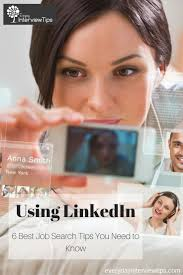 best ideas about linkedin job job search tips linkedin is a great job search tool there are 6 key steps you need to