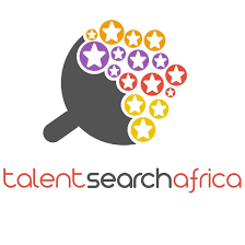 jobs in latest job vacancies brightermonday autoxpress corporate staffing services talent search africa
