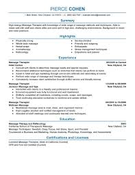 professional services manager resume senior project manager resume construction project manager resume examples senior project manager resume construction project manager resume examples