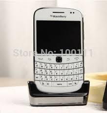 FREE DHL EMS Shipping / <b>Original BlackBerry Bold</b> 9930 Cell ...