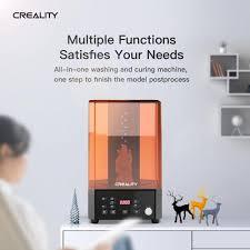 <b>Creality 3D</b> EU
