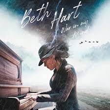 <b>Beth Hart live</b>