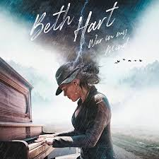 <b>Beth Hart live</b> Live in Vicar Street, 58-59 Thomas Street, Dublin 8 on ...