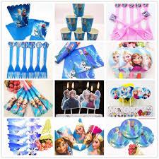 20pc/bag cute cartoon <b>minions party</b> supplies paper napkin Birthday ...