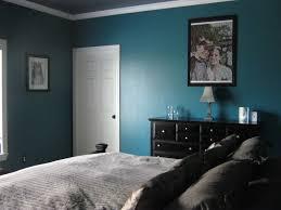 bedroom dark teal bedroom ideas teal bedroom ideas bedroom teal bedroom ideas dark