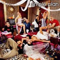 <b>Simple Plan</b> - <b>No</b> Pads, No Helmets, Just Balls | Punknews.org