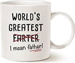 Worlds Best Dad - Amazon.co.uk