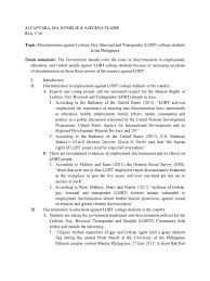 homosexuality essay thesis 91 121 113 106 homosexuality essay thesis