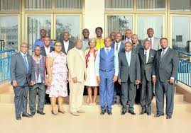 academic degrees to go professional qualifications the university of professional studies accra upsa will soon run a system for students to graduate both an academic degree and a professional