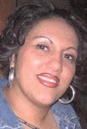Nicole Gonzales - 485259427