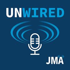 JMA UNWIRED