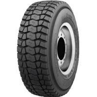 <b>Шины</b> для грузовых автомобилей от компании «МоиШины ...