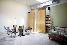sustainable hair salon eco hair academy ion studio is hiring a mti0otmznzixmzi0mjy4mtyz jpg