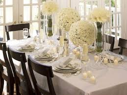 images fancy party ideas: elegant dinner party decorating mp pottery barn white dining room sxjpgrendhgtvcom