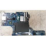 Acer <b>Laptop Motherboards</b>